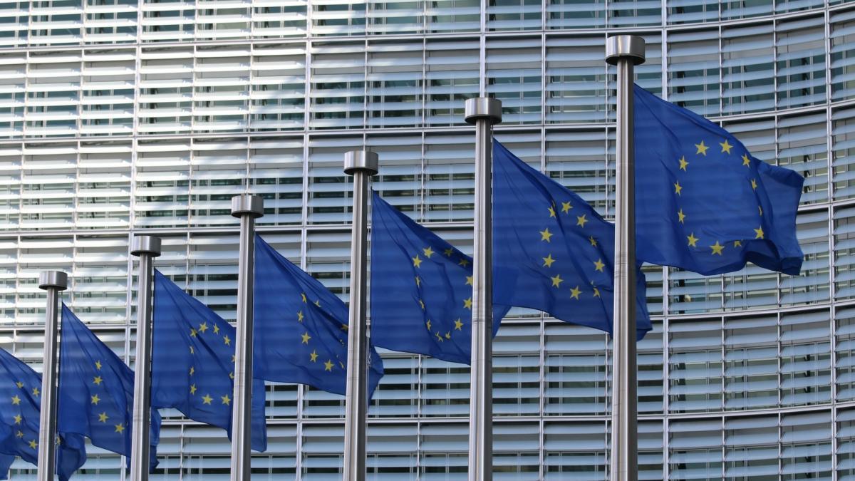 La Comisión Europea lanza un mapa interactivo sobre la producción de vacunas contra el covid