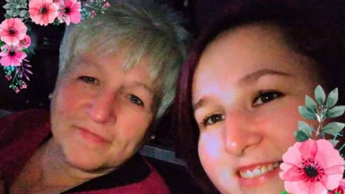 Una madre y su hija que no quisieron vacunarse contra la Covid mueren en el mismo hospital en dos semanas